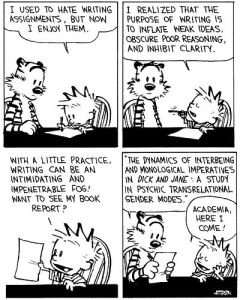 calvin_and_hobbes_academic-writing