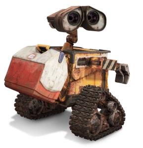 Wall-e_back