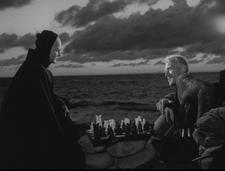 ingmar_bergman_seventh_seal_2a_4.jpg