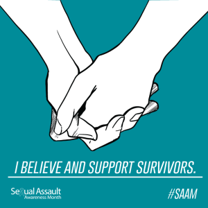 SAAM_Believe_Survivors