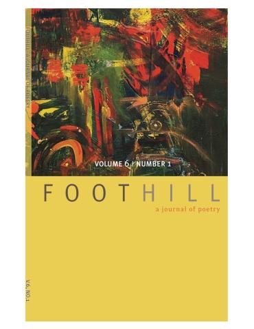 Foothill-6-1.jpg