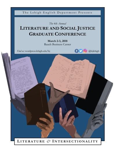 LSJ Conference 2018 (Final)
