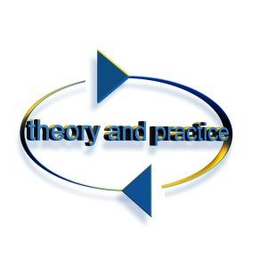 theory-73181_960_720