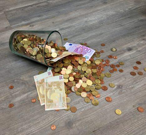bills-capital-cash-210679
